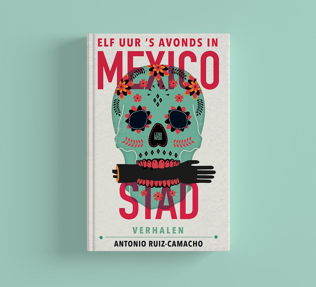 11-uur-savonds-mexico-bookcovers-lebowski-mandy-cobussen-graphic-design-1