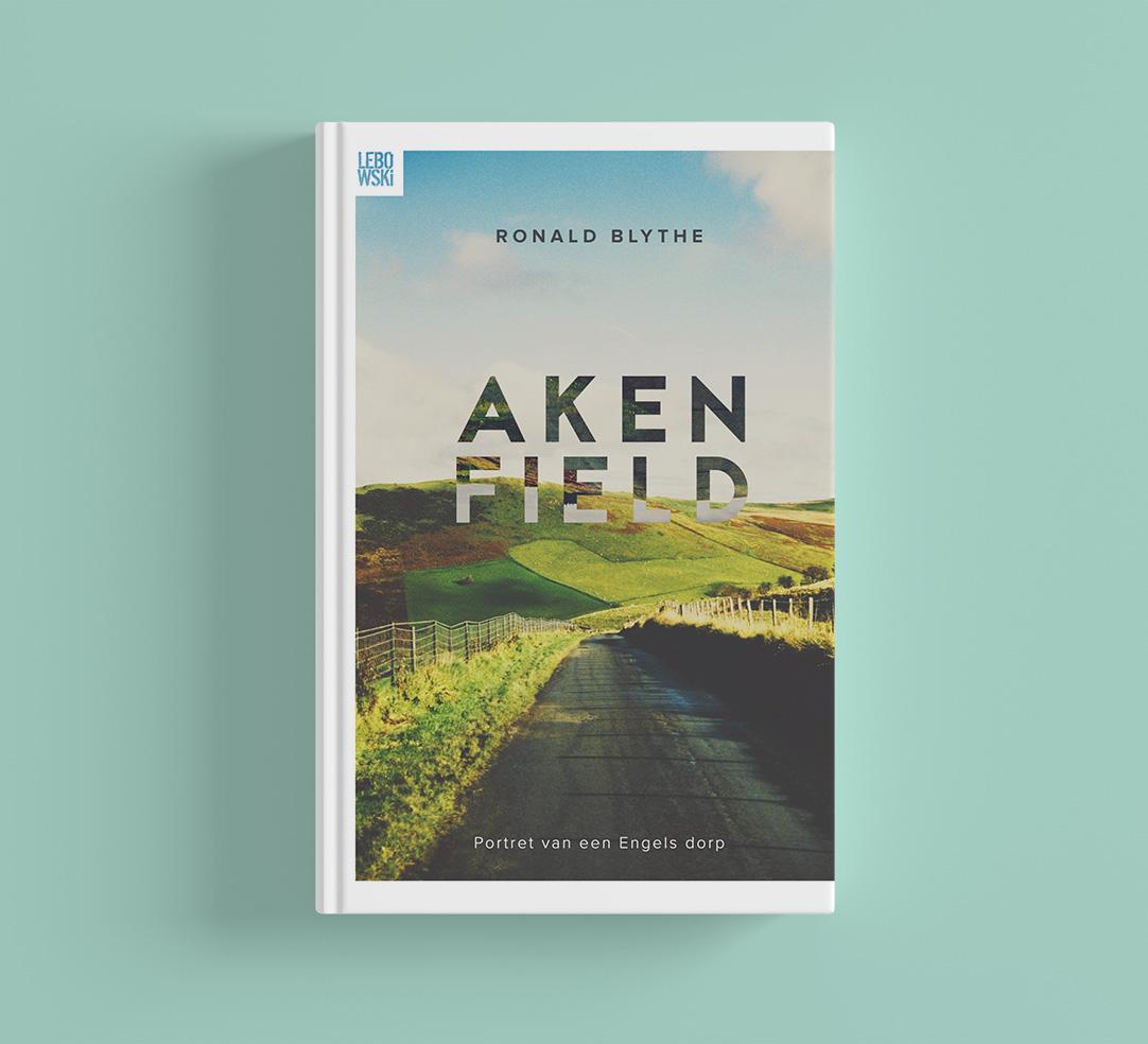 Akenfield-proposal-bookcovers-lebowski-mandy-cobussen-graphic-design-1
