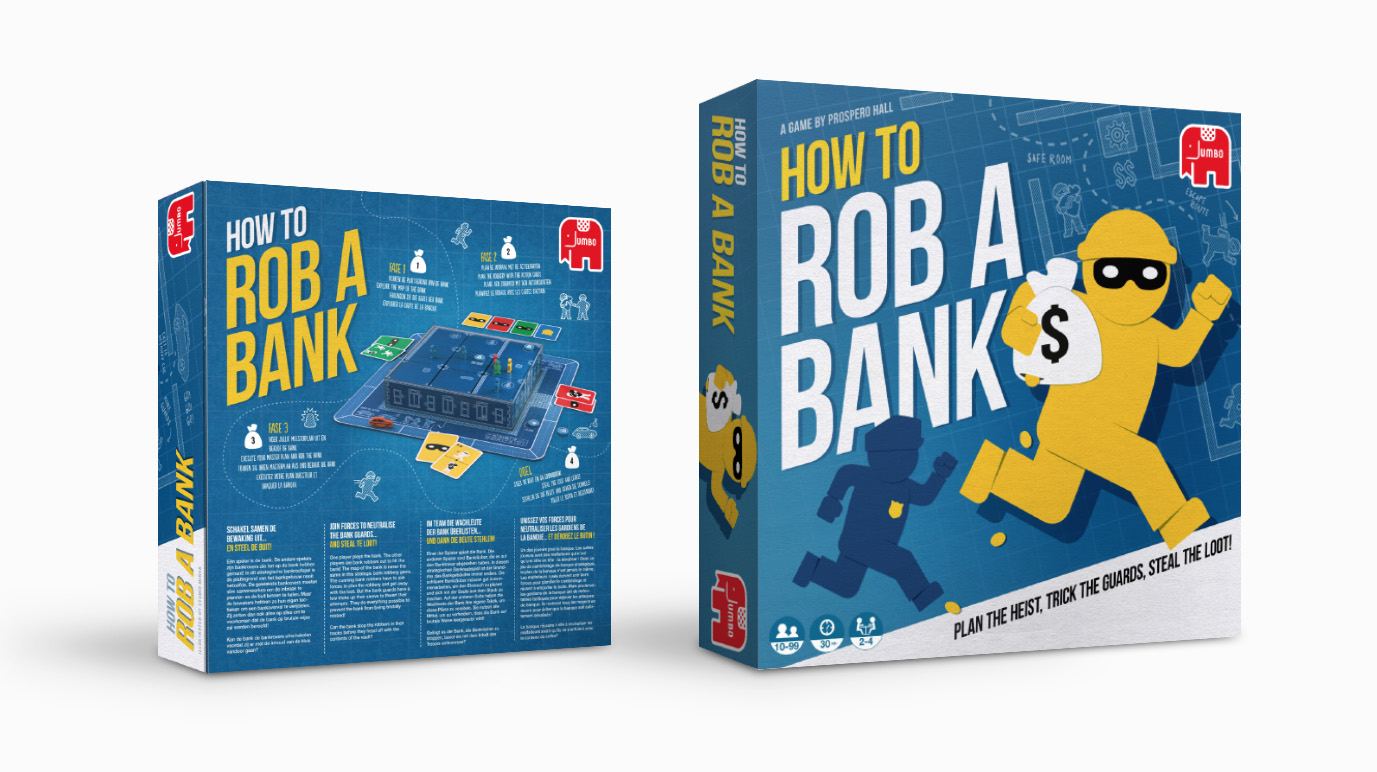 How-to-rob-a-bank-boxes2-jumbo-games-mandy-cobussen-graphic-design