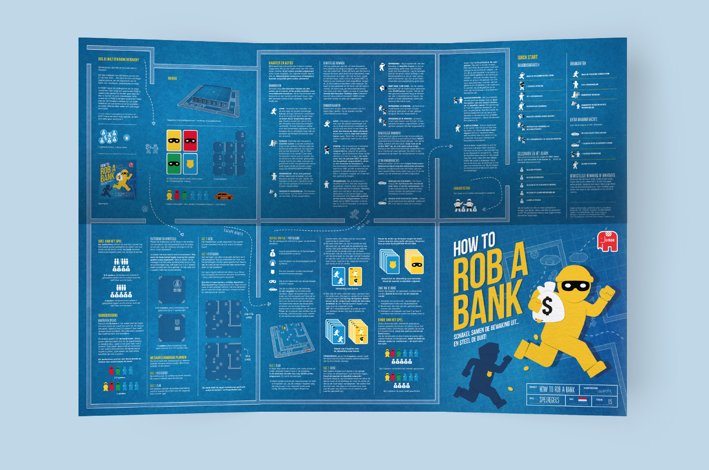 How-to-rob-a-bank-gamerules2-jumbo-games-mandy-cobussen-graphic-design