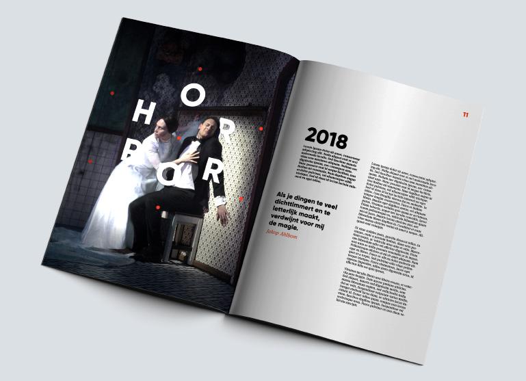 Jakop-ahlbom-jaarverslag-mandy-cobussen