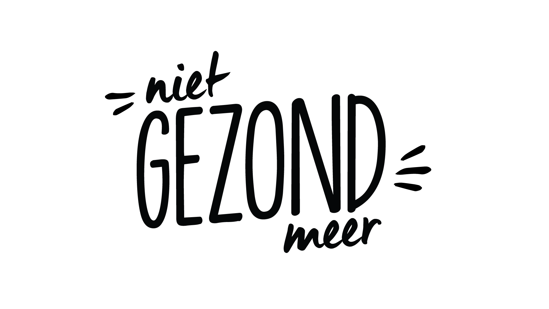 NGM-logo-mandy-cobussen-jet-van-nieuwkerk-graphic-design