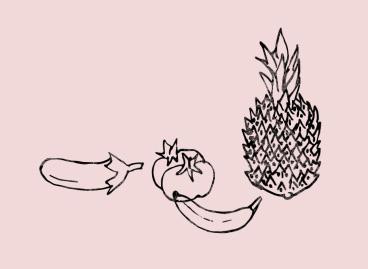 Niet-gezond-meer-fruit-jet-van-nieuwkerk-orthorexia-mandy-cobussen-graphic-design