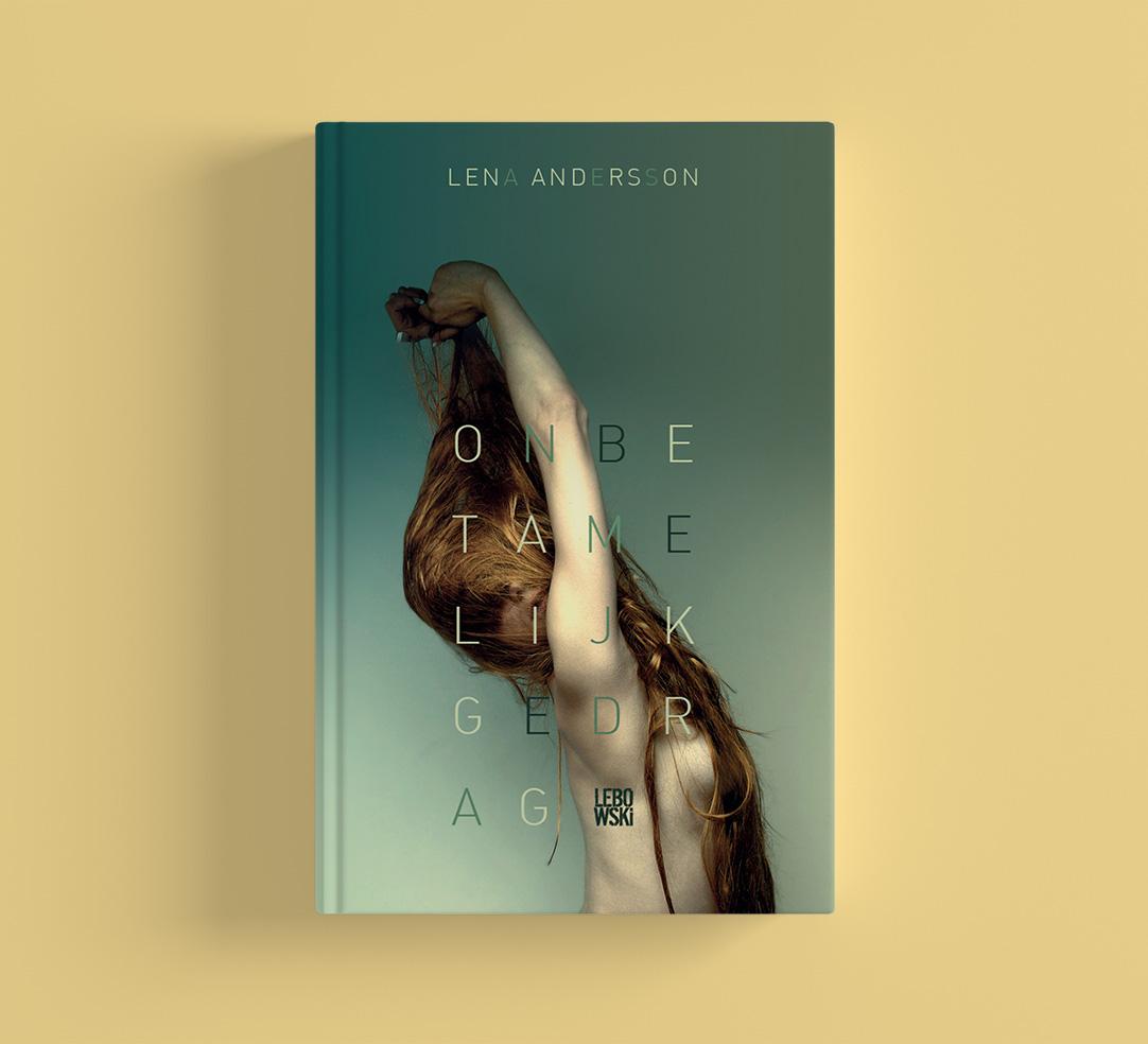 Onbetamelijk-gedrag-bookcovers-lebowski-mandy-cobussen-graphic-design-1