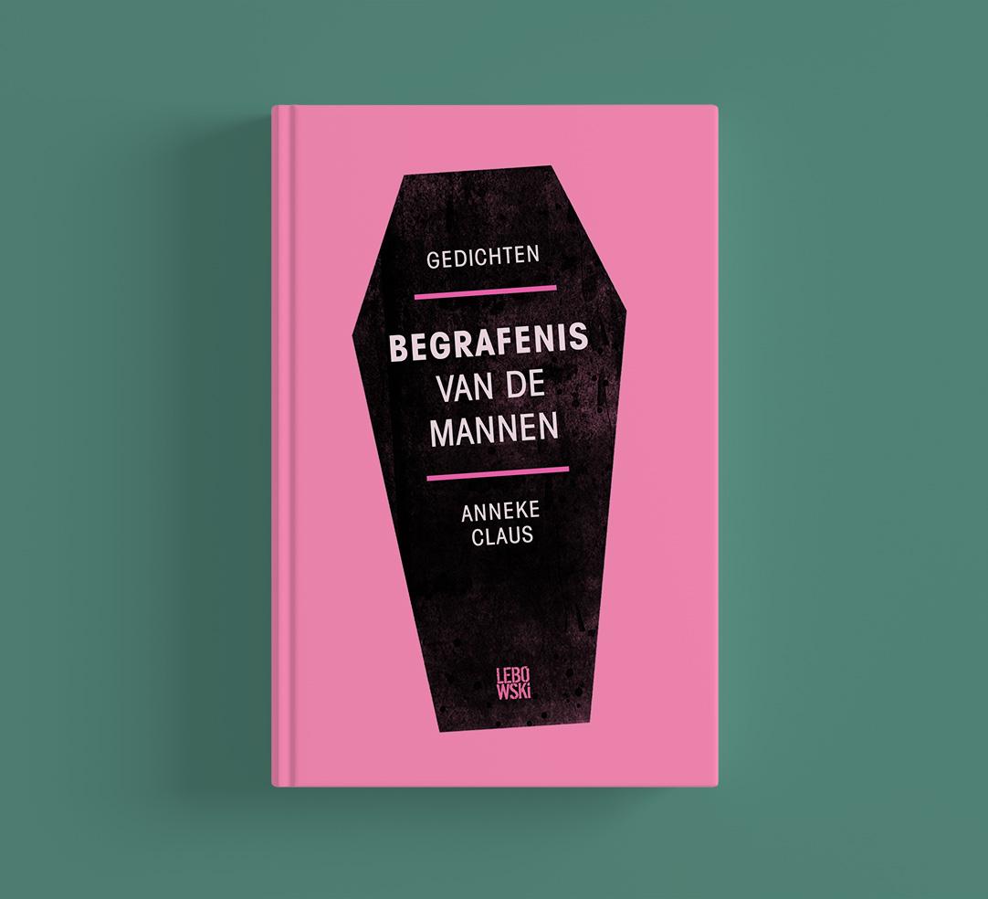 begrafenis-van-de-mannen2-bookcovers-lebowski-mandy-cobussen-graphic-design-1