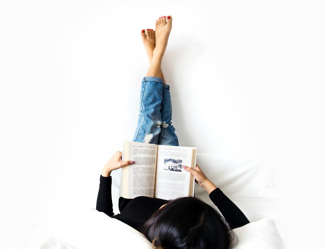 bookcovers-lebowski-mandy-cobussen-graphic-design