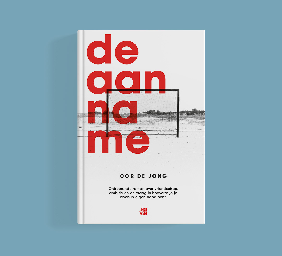 de-aanname2-bookcovers-lebowski-mandy-cobussen-graphic-design