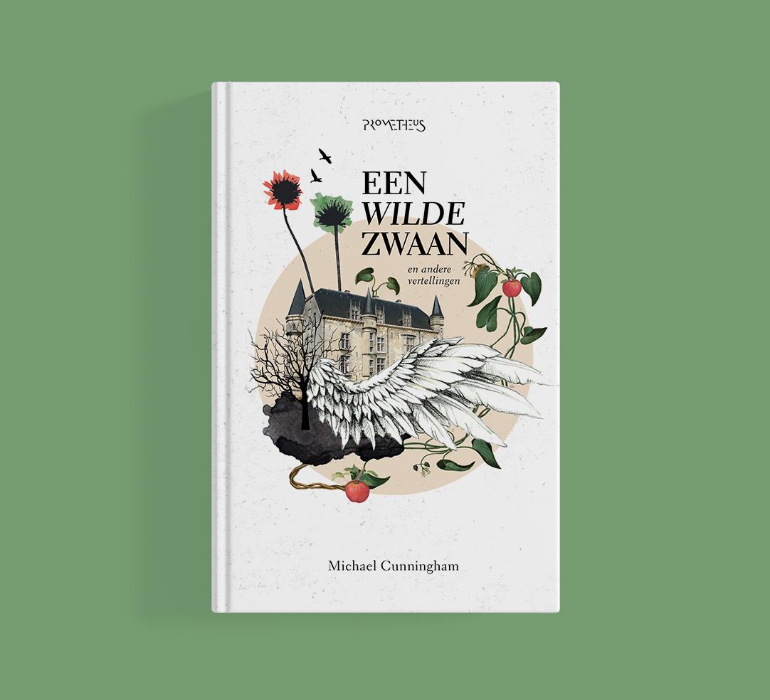 een-wilde-zwaan-bookcovers-prometheus-mandy-cobussen-graphic-design