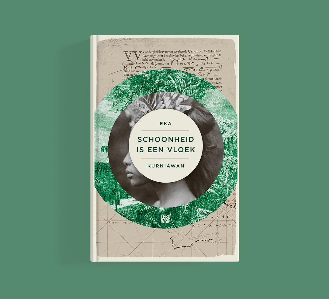 kurniawan-bookcovers-lebowski-mandy-cobussen-graphic-design
