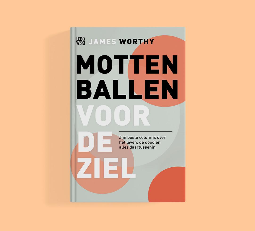 mottenballen-voor-de-ziel-oranje-bookcovers-lebowski-mandy-cobussen-graphic-design