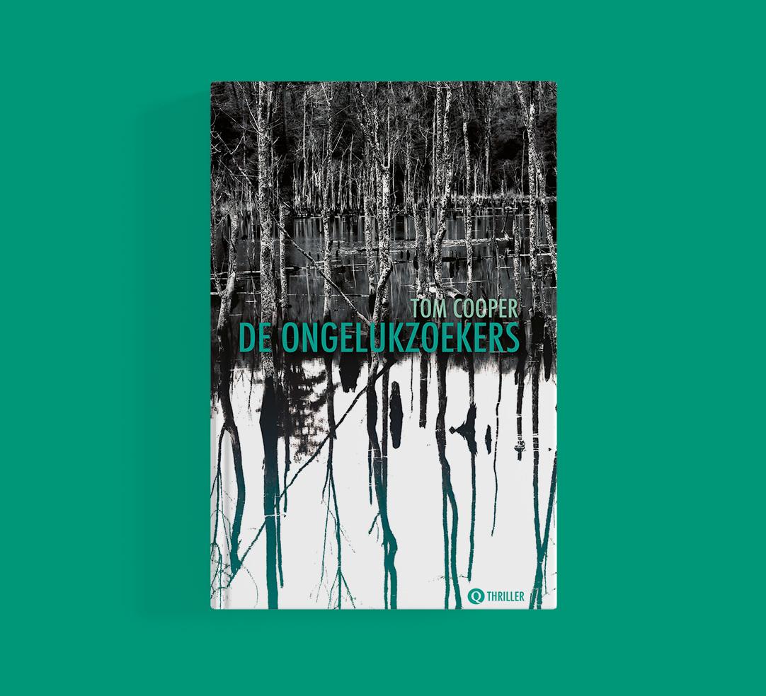 ongelukzoekers-bookcovers-q-mandy-cobussen-graphic-design