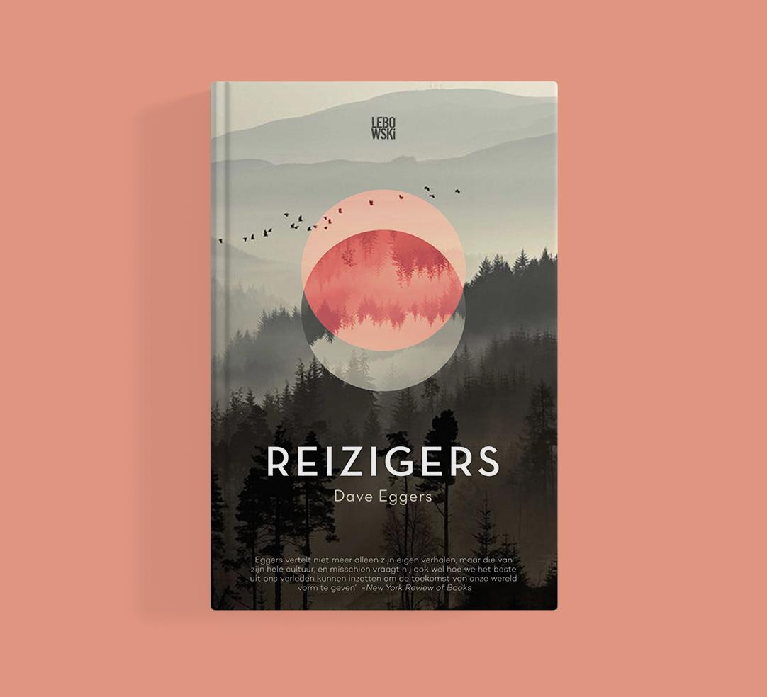 reizigers2-bookcovers-lebowski-mandy-cobussen-graphic-design