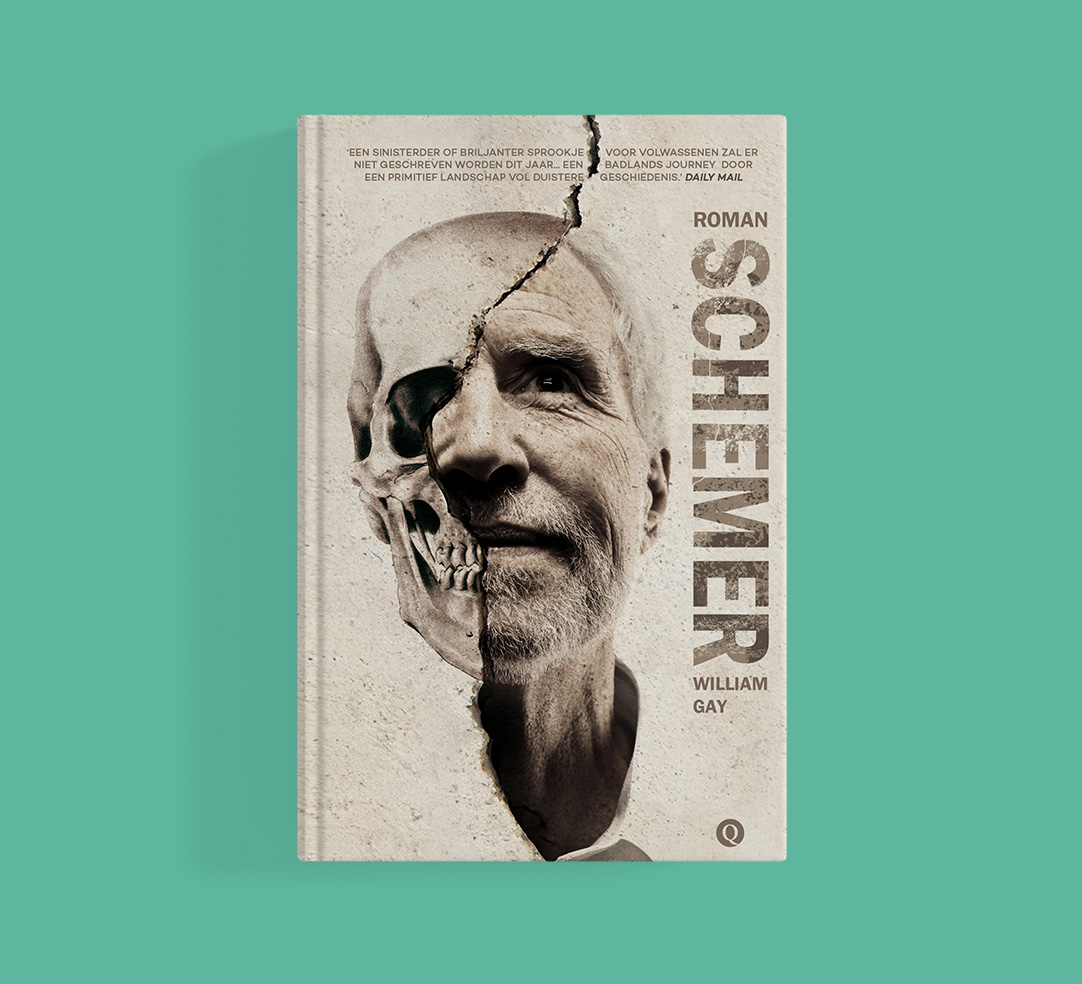 schemer2-bookcovers-q-mandy-cobussen-graphic-design