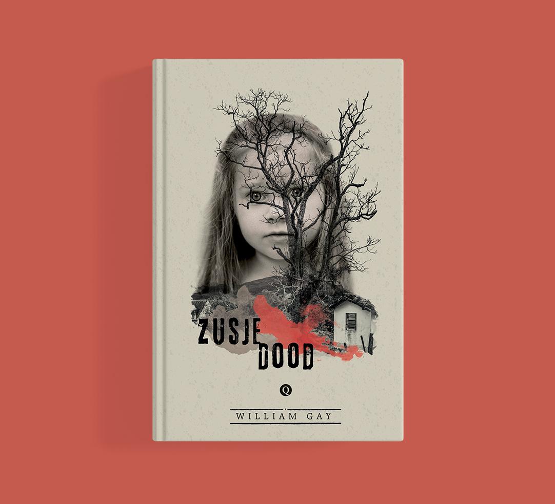zusje-dood-bookcovers-q-mandy-cobussen-graphic-design