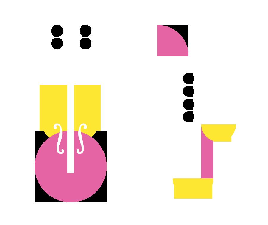 Kinderprinsengrachtconcert-instrumenten4