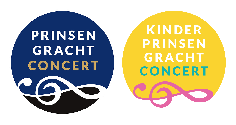 Kinderprinsengrachtconcert-logo-copy