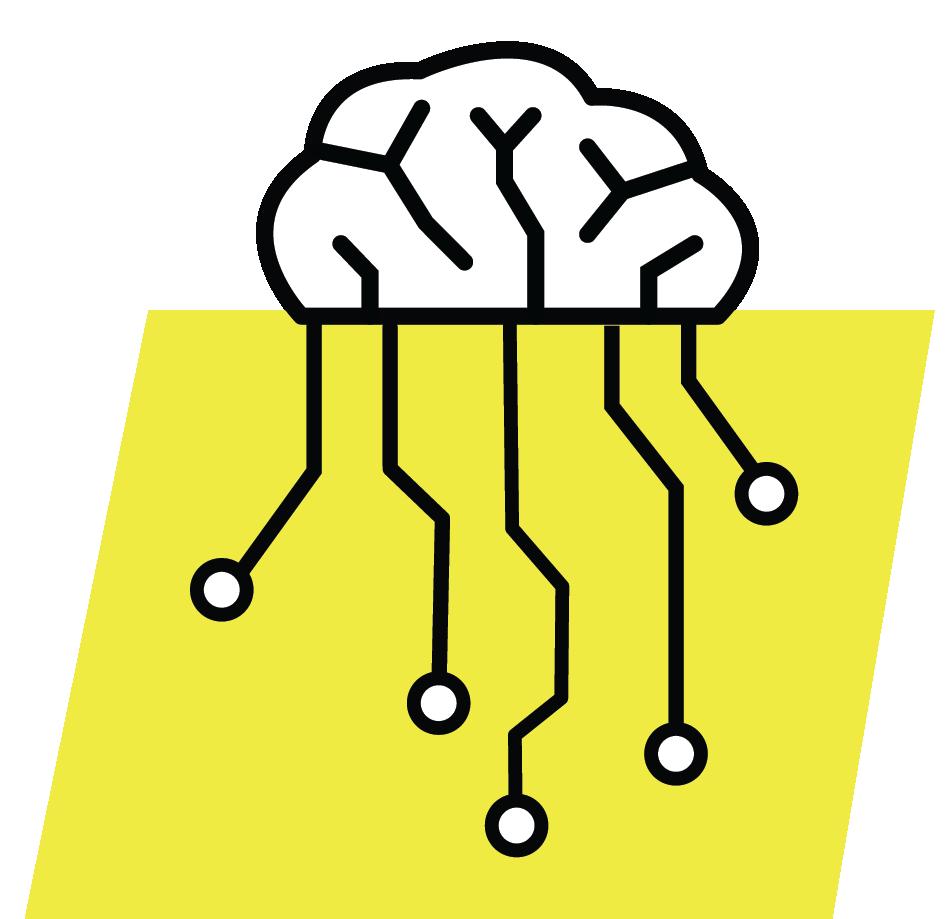 DWVAI_brains-01