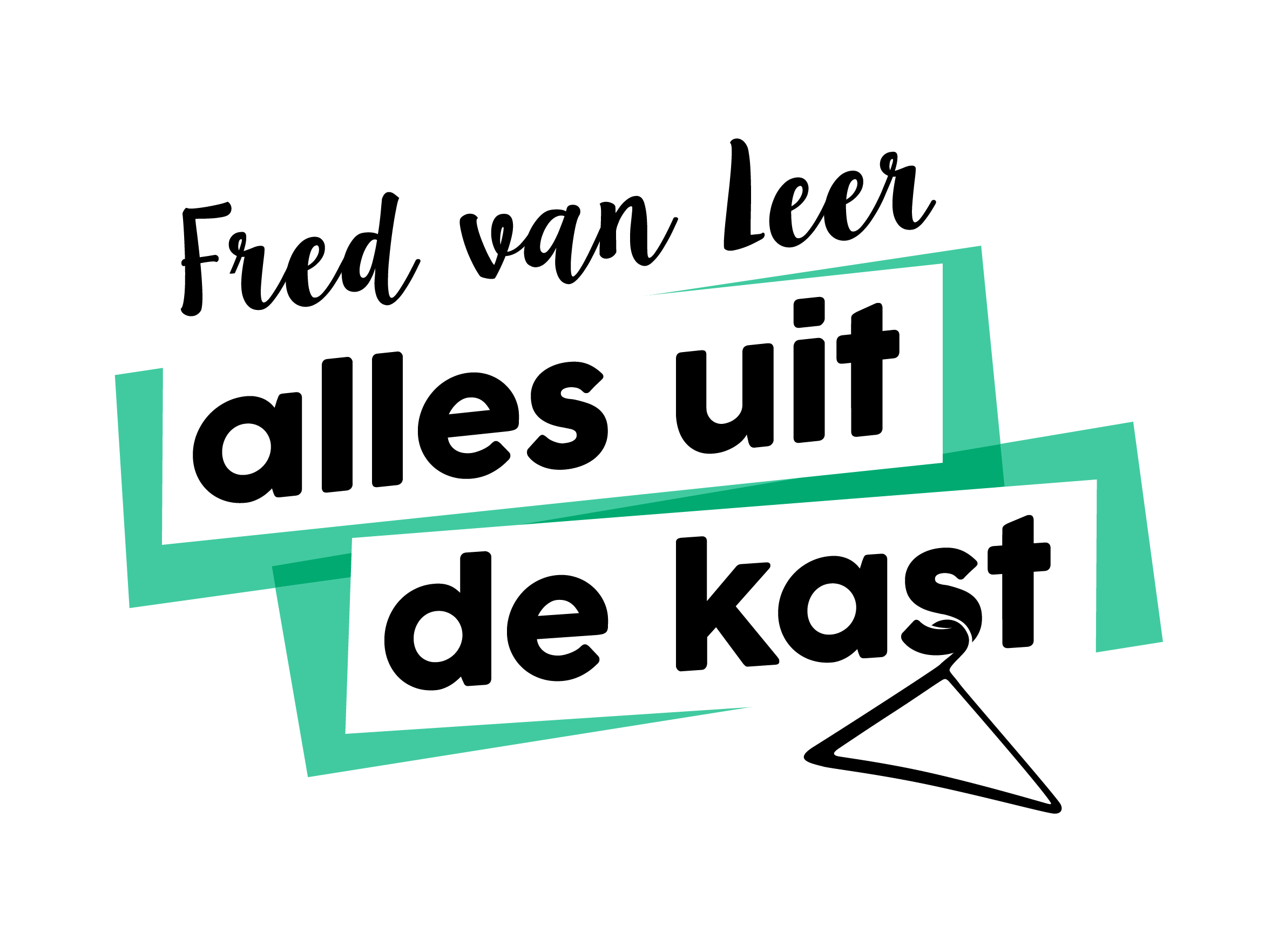 Logo_FVL_allesuitdekast_RGB-methanger